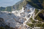 Cave di Carrara - Tours-Excursion